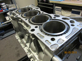 Sleeved K-Series Block -Up To 1100whp