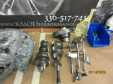 KMOD Street/Race Transmission- Up To 800whp