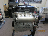 KMOD Stage 2 K24 Crate Engine -250+whp