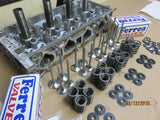 KMOD Engine Rebuild-For Boost Up to 700whp Longblock