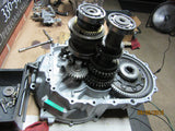 KMOD Drag Race Transmission Rebuild Service- Up to 600whp