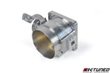 K-Tuned 80mm Throttle Body