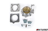 K-Tuned 80mm Throttle Body (K-Series)