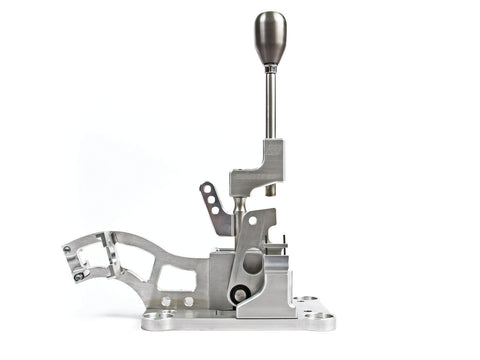 K-Tuned Billet Shifter