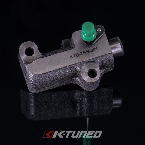 K-Tuned Timing Chain Tensioner
