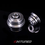 K-Tuned Shifter Cable Bushings