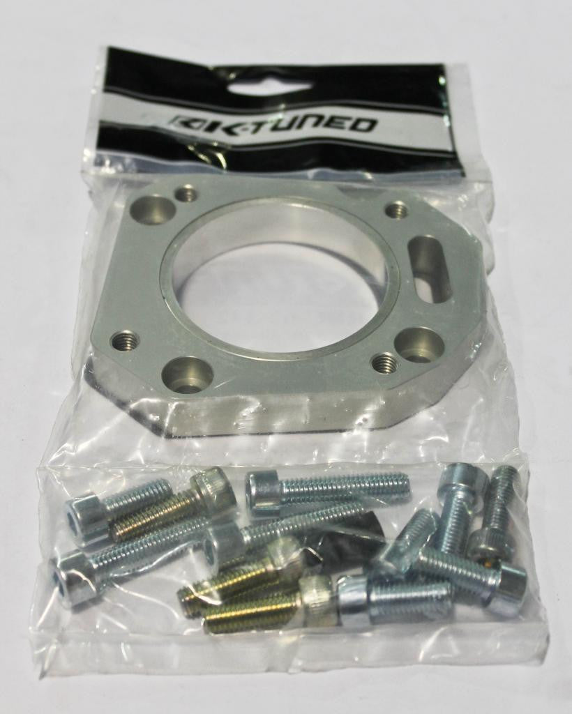K-Tuned TB Adapter