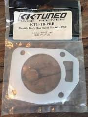 K-Tuned Throttle Body Gasket