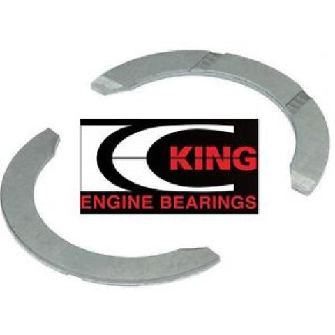 King Thrust Washers