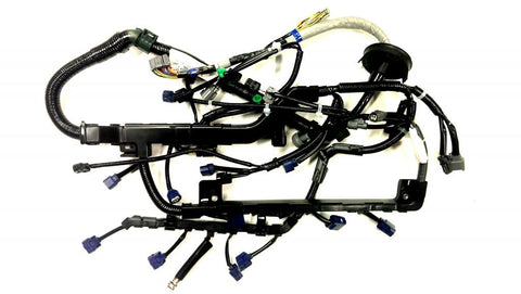 OEM Honda RSX Wire Harnesses