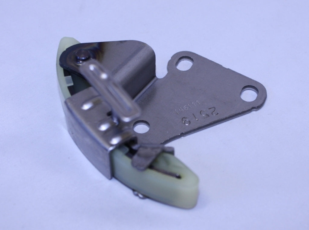 K20 Oil Pump Chain Tensioner