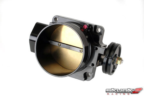 Skunk2 90mm Throttle Body