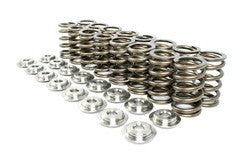 Skunk2 ValveSprings/Retainers Kit