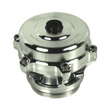 Tial Sport Q Blow Off Valve