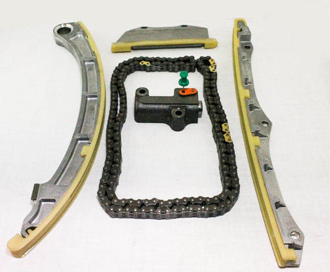 K-Series Timing Chain Component Kit