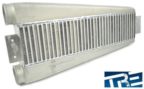 Treadstone 26.5x12.0.x3.5 Intercooler -1000whp