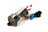 Walbro 450 E85 Fuel Pump