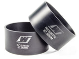 Wiseco Piston Ring Compressor Sleeves