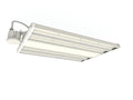 2' LED Linear High Bay Light (100W | 150W) - PanhandleLEDs Commercial LED lighting