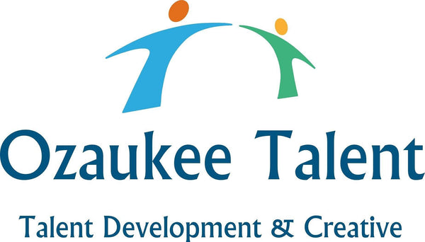 Tuition Payments for Currently Enrolled Students 2018-19 - Ozaukee Talent Online Payment Center
