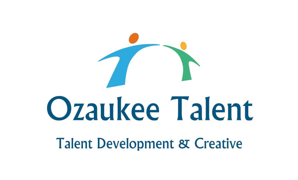 2020 Ozaukee Talent 2nd Semester Payments