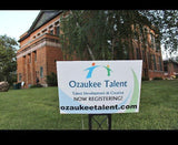 (Current Jan-Apr '18 Semester Students Only) Private Music Lessons - Ozaukee Talent Online Payment Center