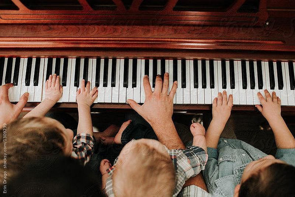 "Reserve Now for Fall!  PIANO Lab for Beginners"" Tuesdays 4:30 to 5:30 - Ozaukee Talent Online Payment Center"