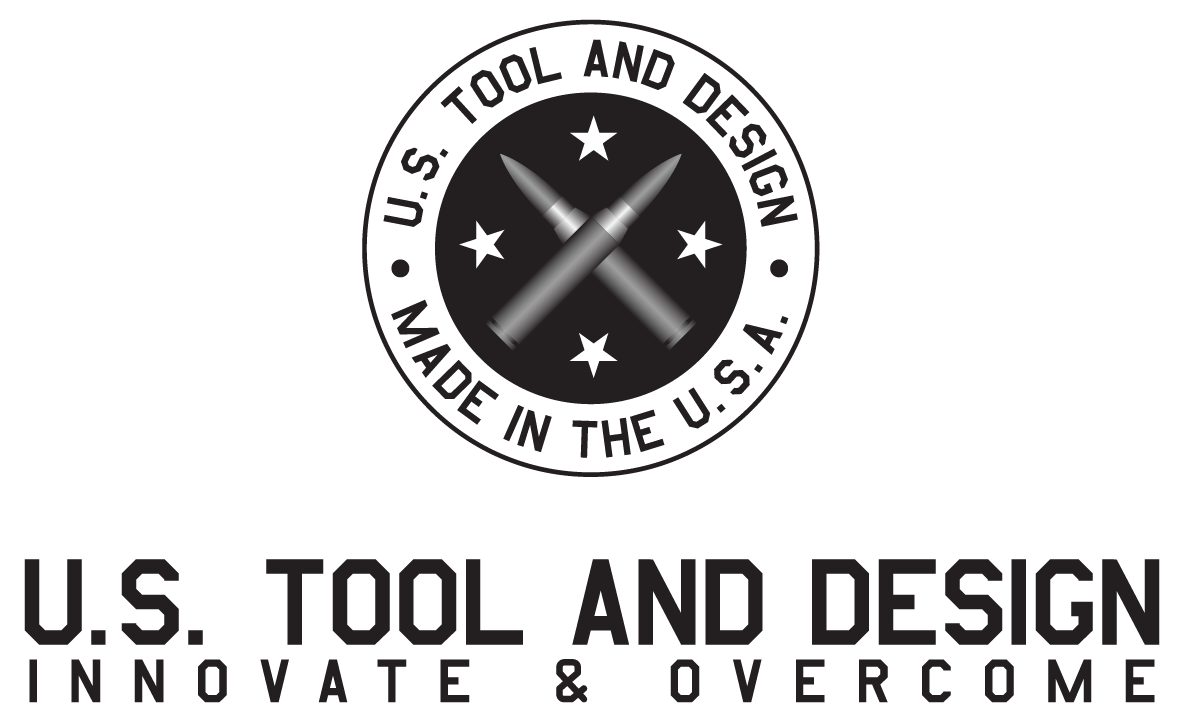 US Tool and Design