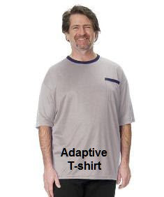 CanadaSells Adaptive Clothing