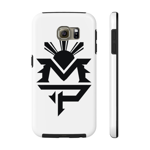 MP Case Mate Tough Phone Cases
