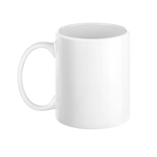 Coffee Mug  Pacquiao Gear