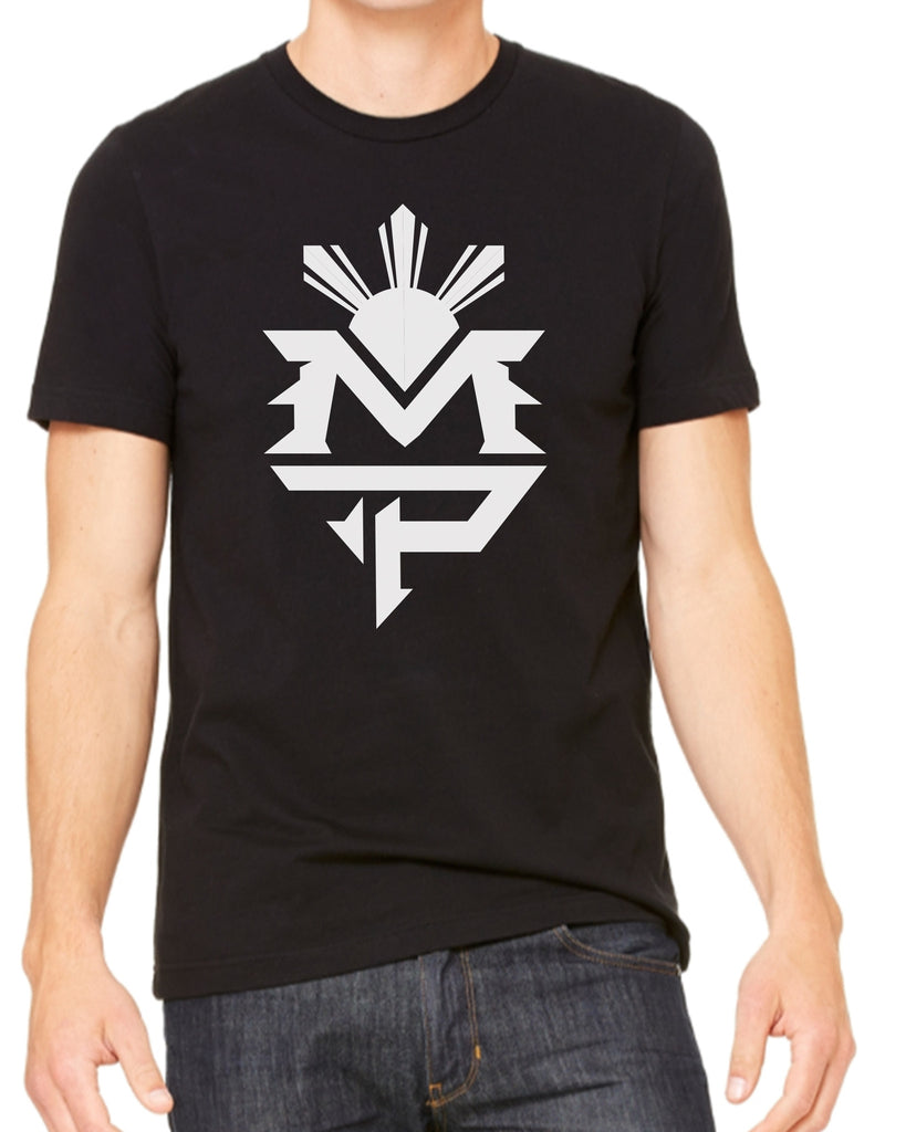 MP Logo Shirt