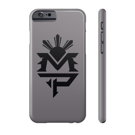 Phone Case  Pacquiao Gear