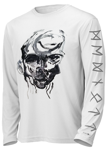 Mednøtt Long Sleeve