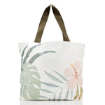 Elements Day Tripper Tote