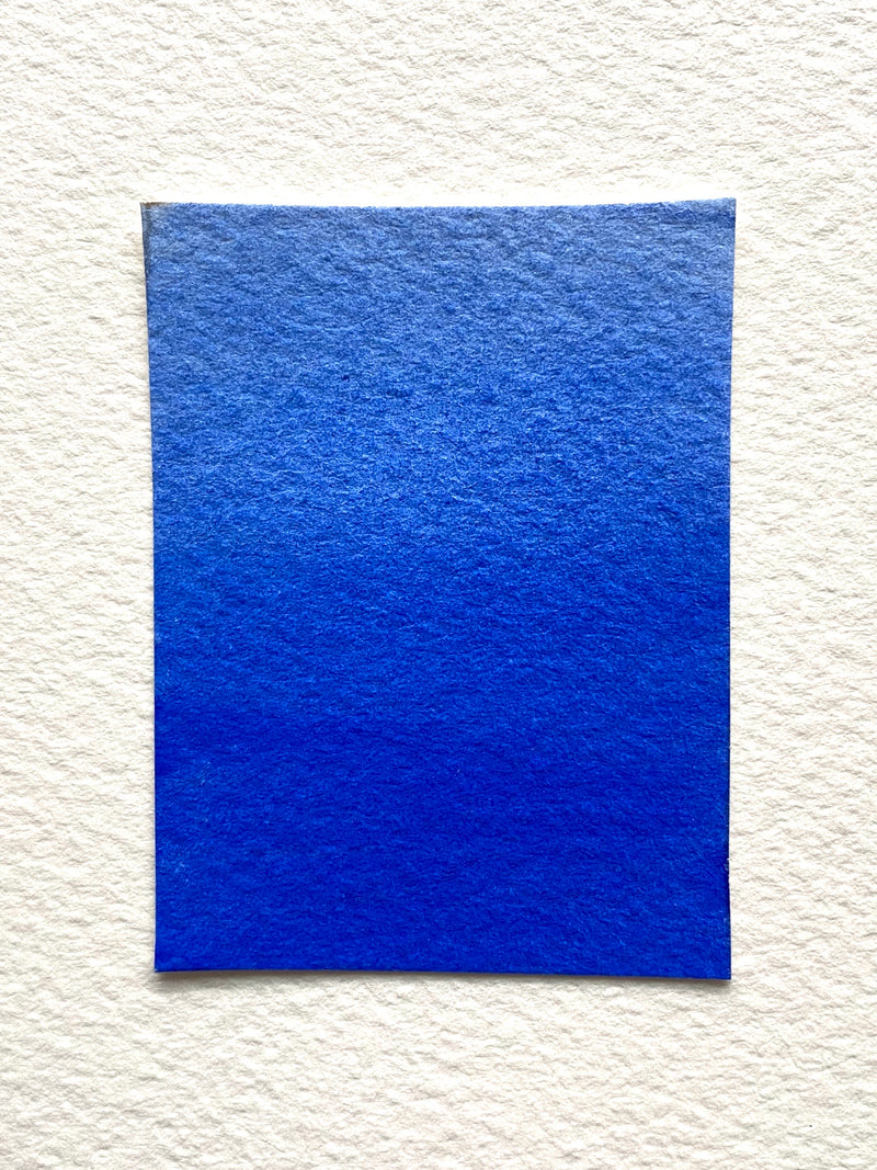 French Ultramarine