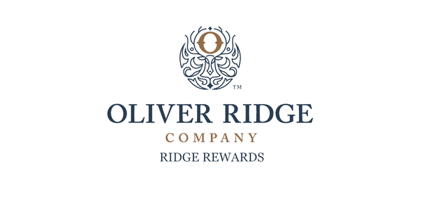 Introducing Ridge Rewards