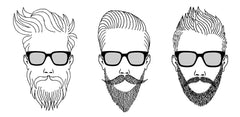 Men's Pomade Guide