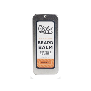 Cliffs Original Beard Balm Slider