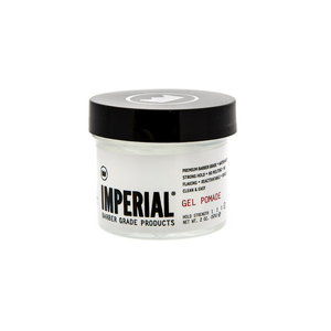 Imperial Barber Gel Pomade Travel Size