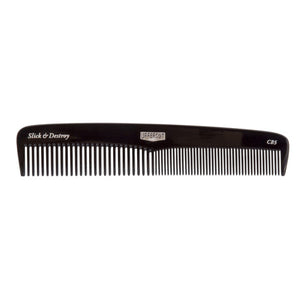Uppercut Deluxe CB5 Black Comb