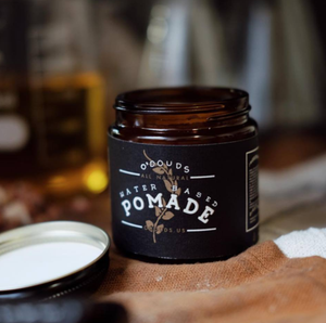 O'Douds Water Based Multi-Purpose Pomade