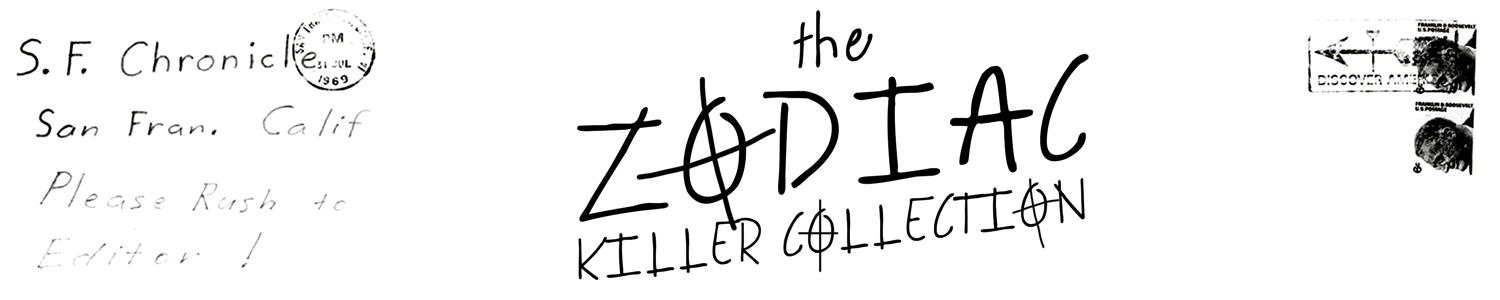 the-zodiac-killer-collection-banner