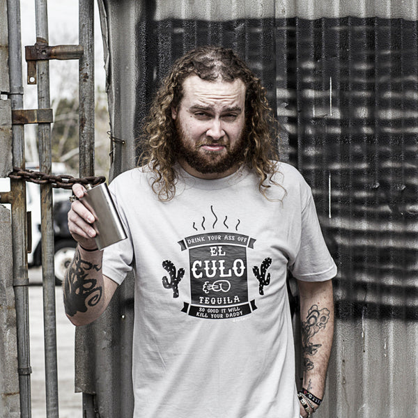 cheers el cult tequila shirt moist clothing