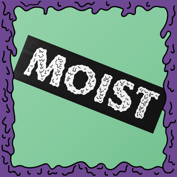 moist headband black zoom