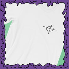 Load image into Gallery viewer, Zodiac Killer - Letter - Shirt