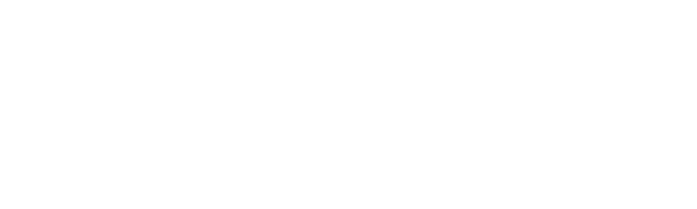 MOIST Clothing and Junk