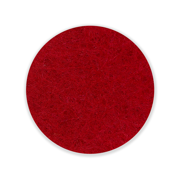 Red Felt Fill - SPECIAL jewelry - Monty Boy