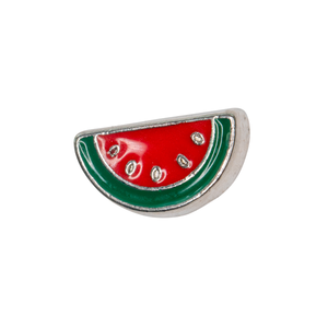 Watermelon Charm - SPECIAL jewelry - Monty Boy