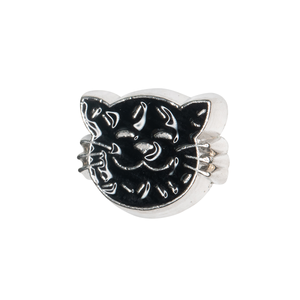 Happy Cat Charm - SPECIAL jewelry - Monty Boy
